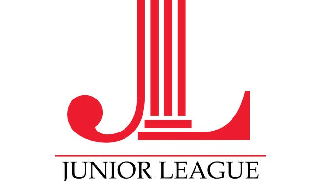 Junior League of San Angelo