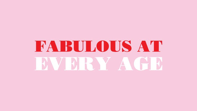 Fabulous at Every Age
