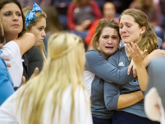636145543840111785-Ascension.State.Volleyball.11.12-4930.jpg