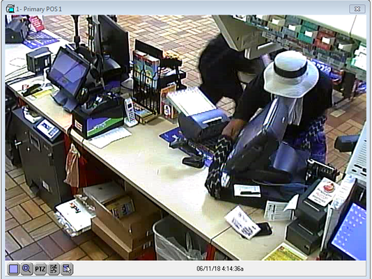 636649390635918704-suspects-at-counter.PNG