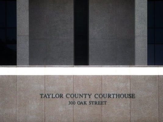 ARN-gen-Taylor-courthouse1.jpg