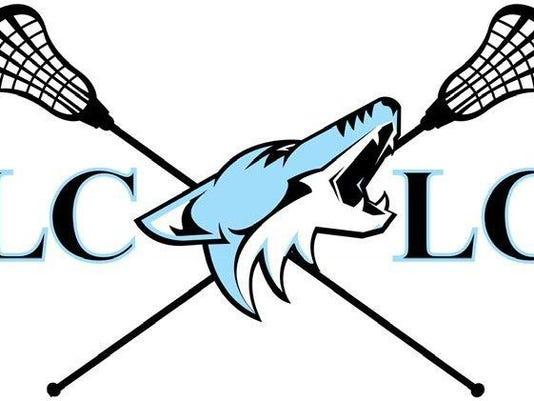 LCLC_crossed_sticks_JPG