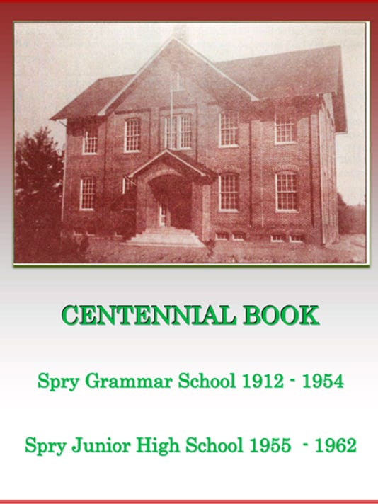 Spry-Grammar-School