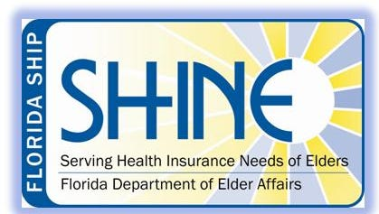 Serving the Health Insurance Needs of Elders