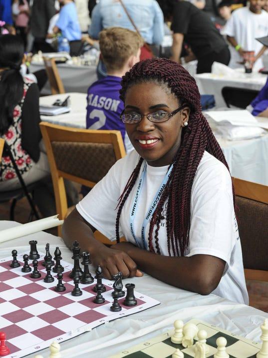 636275963756919173-Chess2.jpg