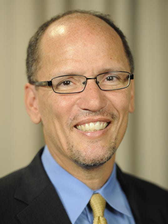 XXX CAPITAL-DOWNLOAD---TOM-PEREZ-JMG_1932.JPG DC