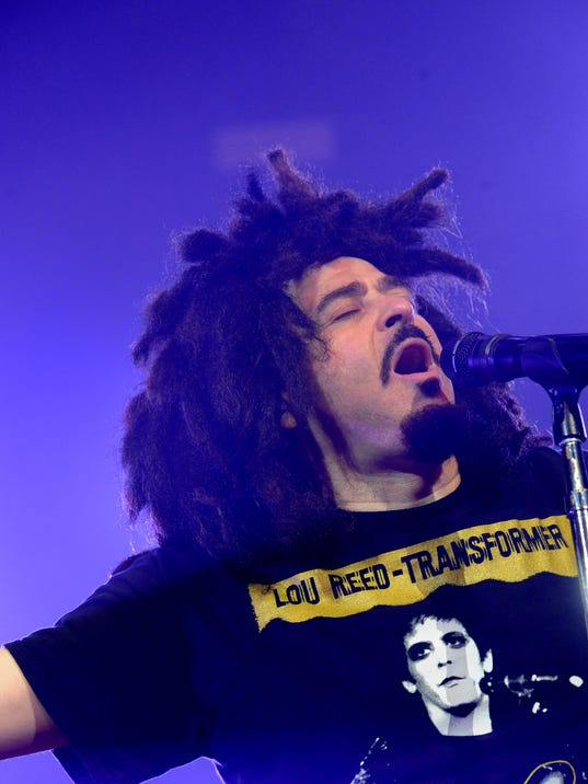 NAS-Counting Crows 011.JPG