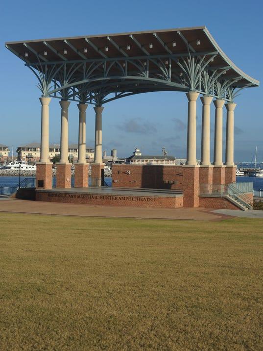 -PNJBrd_12-04-2012_NewsJournal_1_A001~~2012~12~03~IMG_-Maritime_Amphitheat_1.jpg