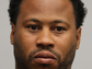 Nevell Jones, 31 of Laurel, DE was charged with  possession