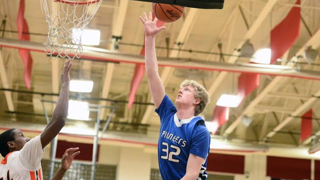 Lampeter-Strasburg falls to Del-Val Charter in PIAA second ...