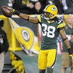Packers Morning Buzz: Defense pointing in new direction