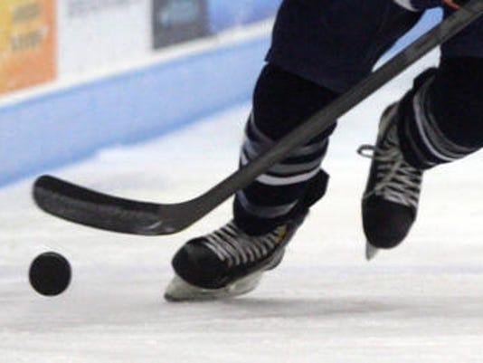 636183741392021543-hockey.jpg