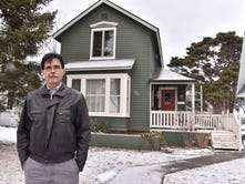Airbnb rental explosion splits Traverse City