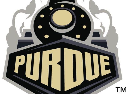 Purdue_logo_train