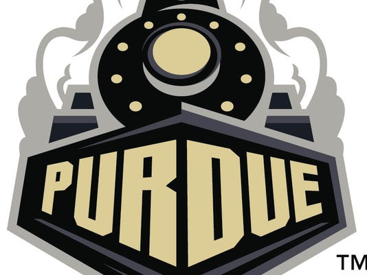 Purdue_logo_train
