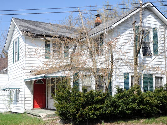 MNJ 0418 Richland County foreclosures_4.jpg