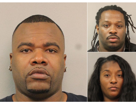 3 men tennessee drug bust cal - Maple suyrup diet