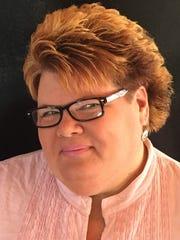 Lori Basche Crooks