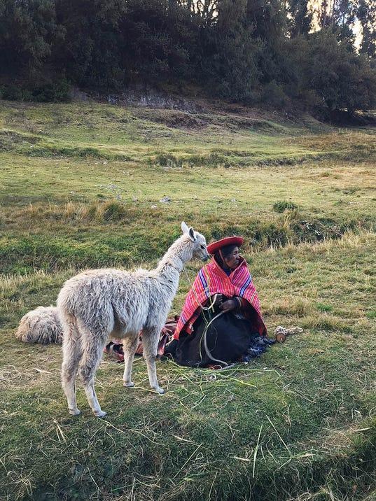 Caroline-Sherrer-From-the-Inside-Looking-Out-Peru.jpg