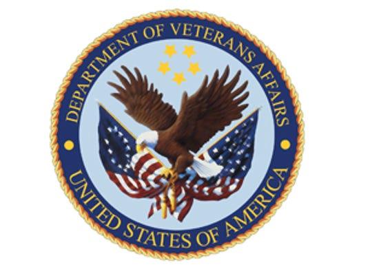 VeteransAffairsLogo