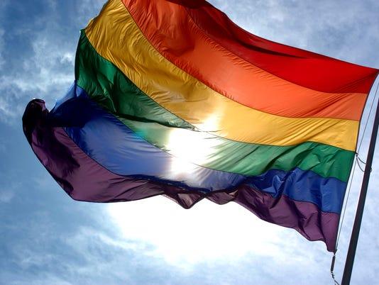 635749782877738542-LGBT-flag