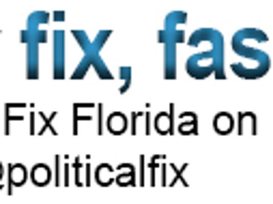 PoliticalFixFlorida_promo_1421356005597_12481323_ver1.0.jpg