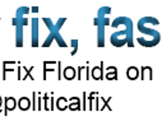 Follow Political Fix on Twitter at @politicalfix