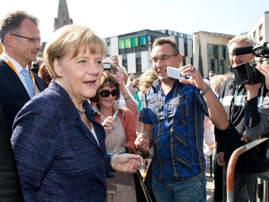 Germany Merkel Anti S_Oliv.jpg