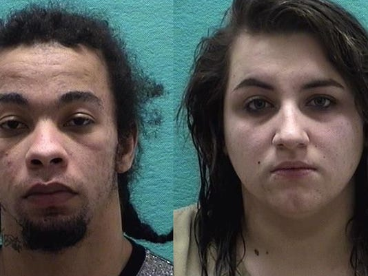 636524774537533474-robbery-suspects.jpg