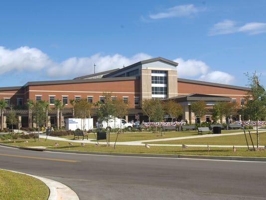 VA Super Clinic