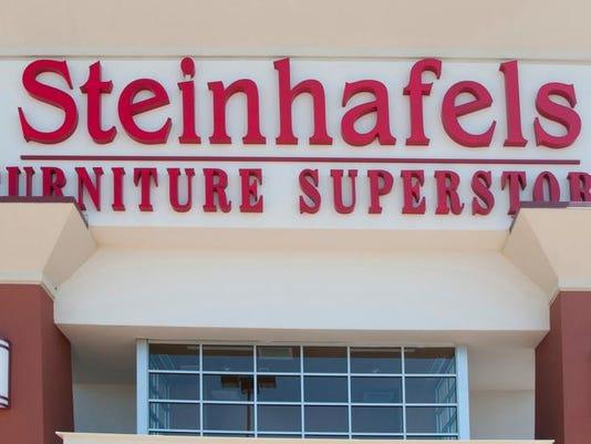 Steinhafels Furniture Superstore.jpg