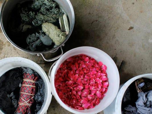 Crafts-Natural Dyes_Schu (1).jpg