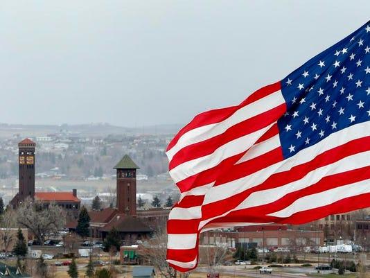 -Flag half staffed 2.jpg