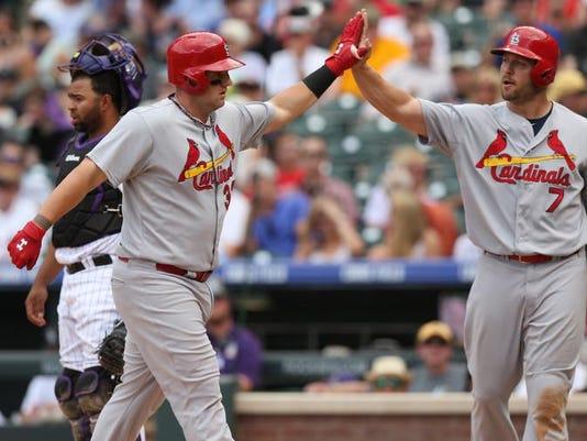 Cardinals Rockies Bas_Shie.jpg