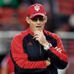 5 things to watch in IU football's spring game