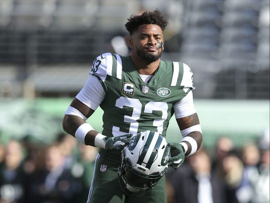4 predictions for Jets' Week 17 game against Patriots