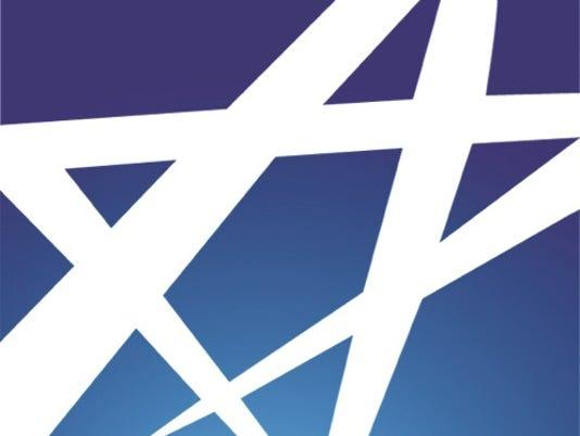starstudent-Logo-short
