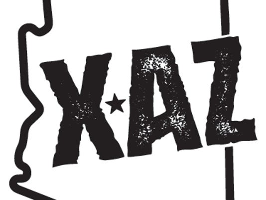 XAZ membership program