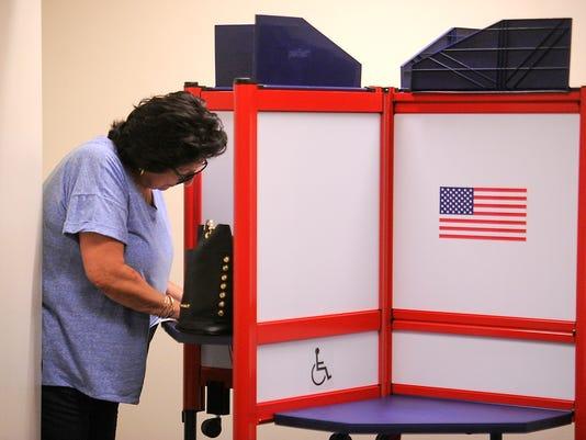 mail-ballots-3.jpg