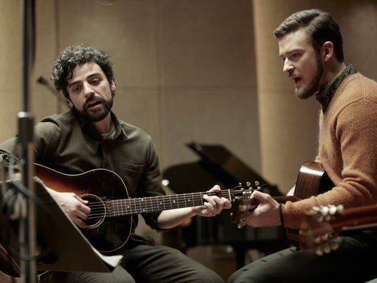 Oscar Buzz Movies 2013: 'Inside Llewyn Davis'