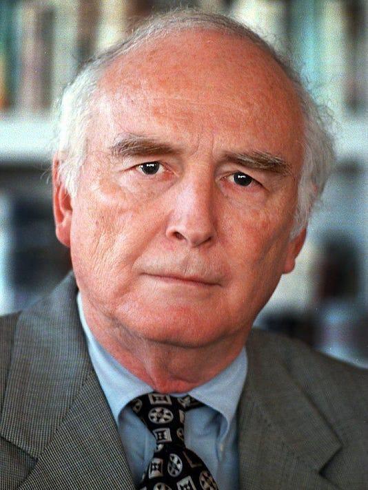 Dan Thomasson