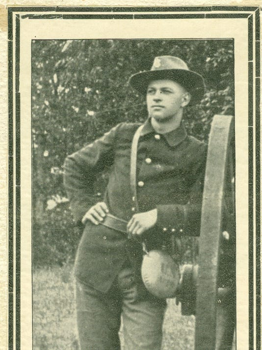 636447160026762586--2-Trier-William-Sp.-Am.-War-Casualty-660-42.jpg