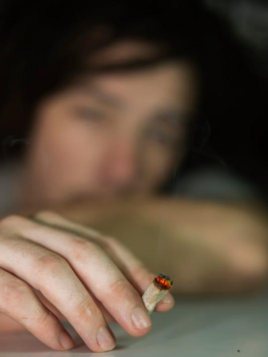 marijuana smoker.jpg