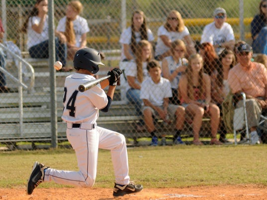 M.I. Christian baseball #4.jpg