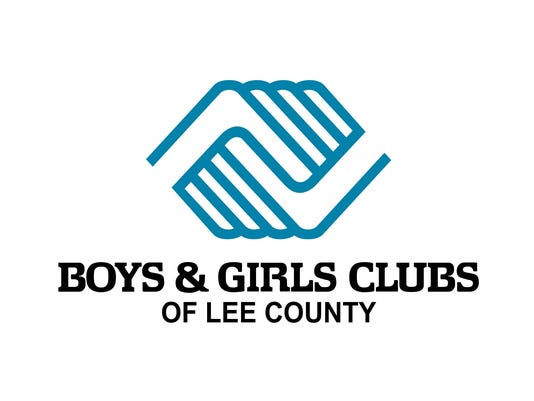 BGCLC logo.JPG