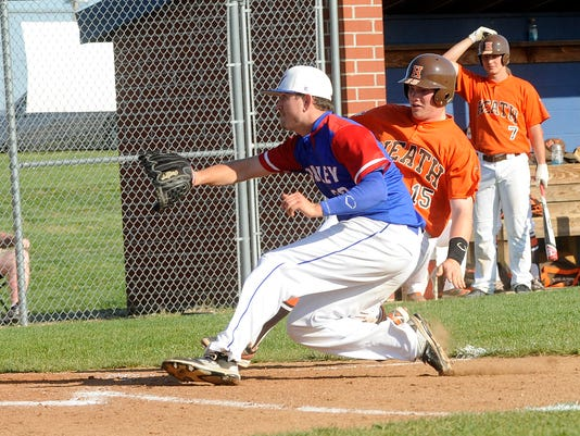 02 Heath 10, Licking Valley 4