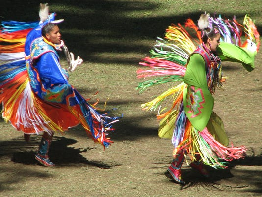 636113361613429260-Lawrence-Pow-Wow.jpg