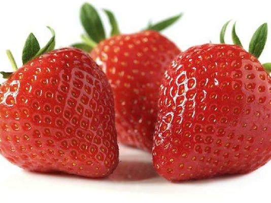604326-strawberries