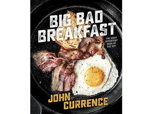 big bad breakfast.jpg