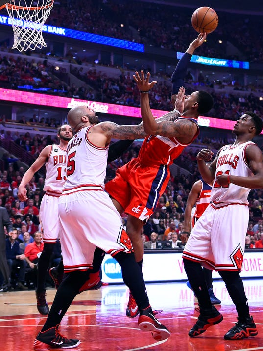4-23-bradley-beal-wizards-bulls-gamer